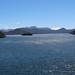 Queen Charlotte Sound : Allports Island
