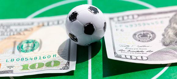 Как зарабатывать на спортивных ставка заработай заработок в интернете
