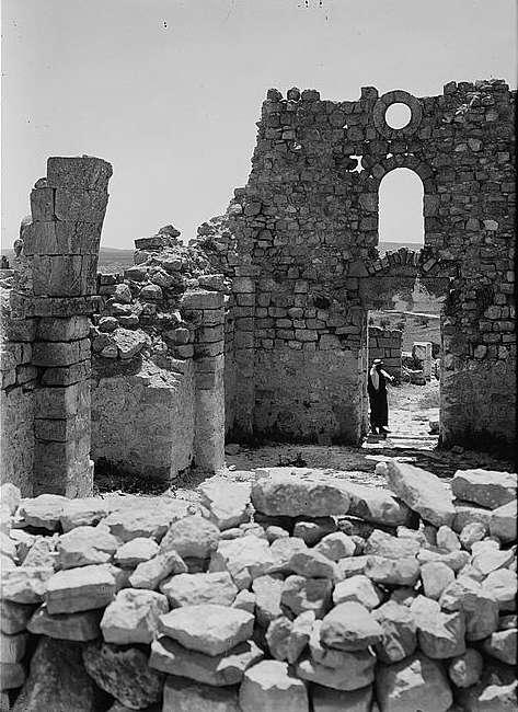 Taybeh-church-1900-20-mpc-05520v