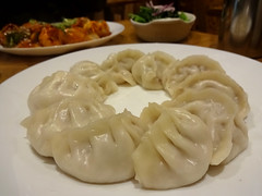 Picture of Category Tibetan Food