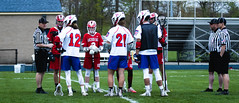 PH United Lacrosse 5.18.19-21