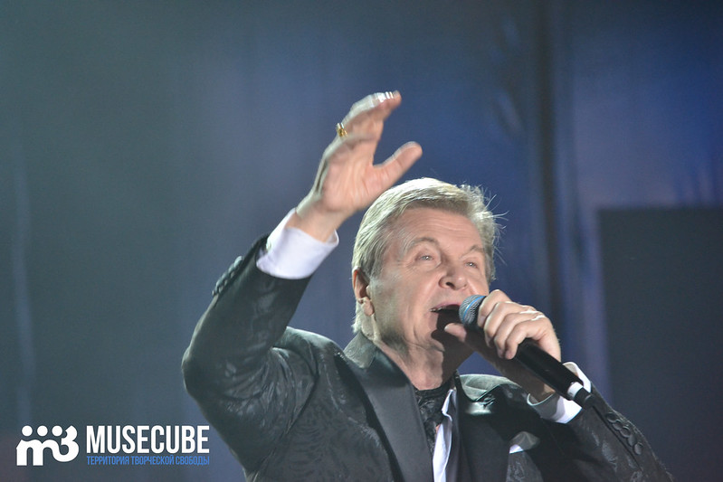 concert_pobednaya_vesna_047