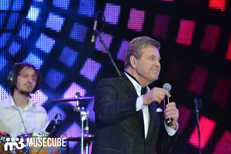 concert_pobednaya_vesna_030