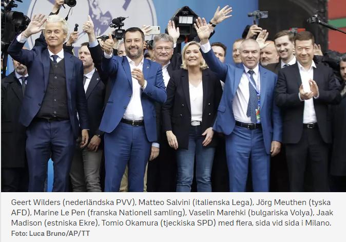 Opera Snapshot_2019-05-19_000654_www.svt.se