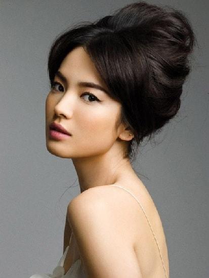 The Korean Bun