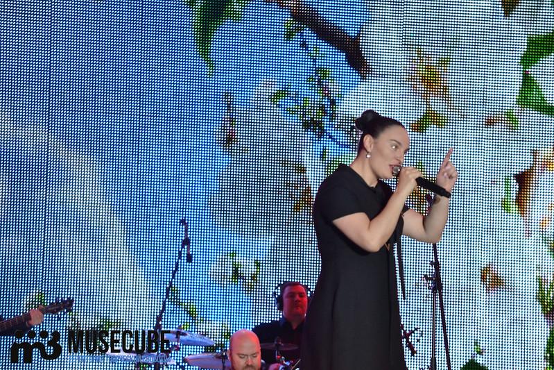 concert_pobednaya_vesna_022