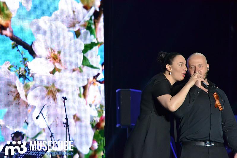 concert_pobednaya_vesna_018