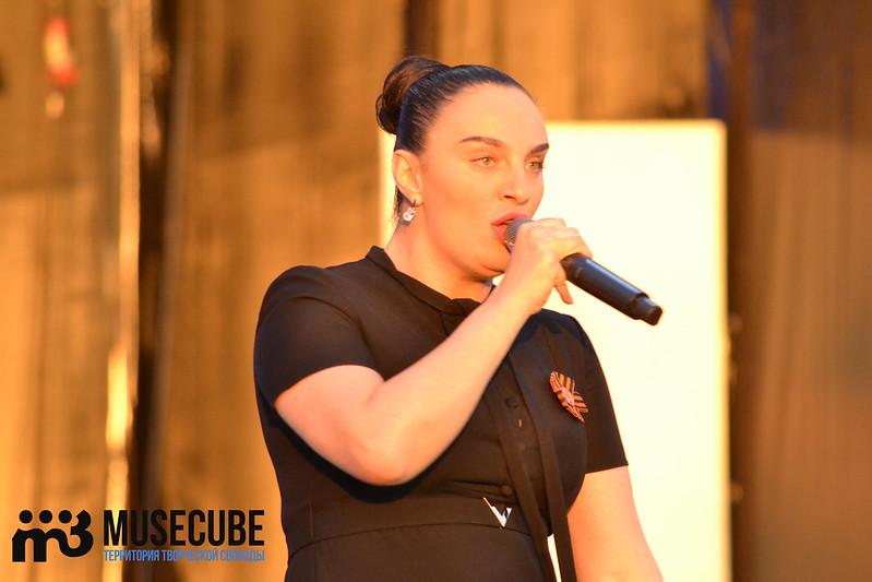 concert_pobednaya_vesna_001