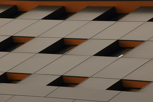bristol abstract architecture minimal eos outside canon