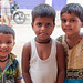 ** Kids of Bodhgaya **...India Album