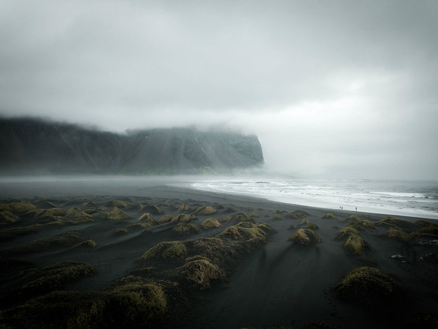 Islanti (1)