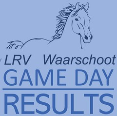 GAMEDAY-RESULTS