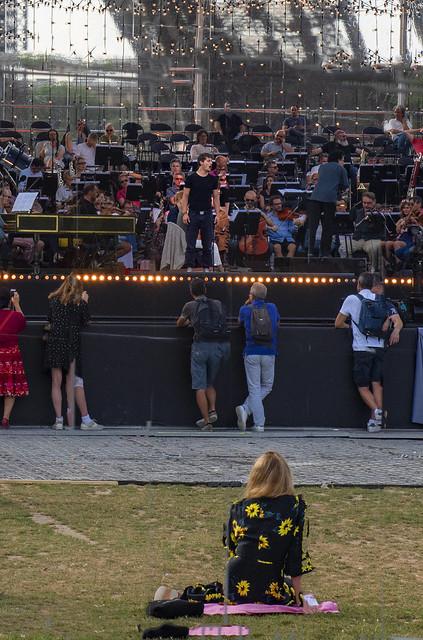 Jakub Jozef Orlinski   Le Concert de Paris 2019 . No. 307 d2.