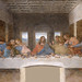 The Last Supper_1495-1498