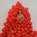 Sweet like blood by Angelo Nairod