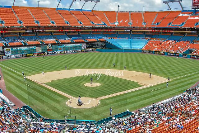 2006-08-06 Florida