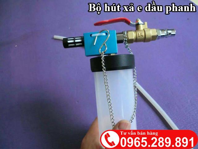 Bo hut xa dau phanh - 5