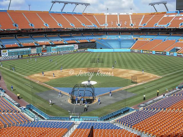 2006-08-05 Florida