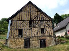 Aubenton