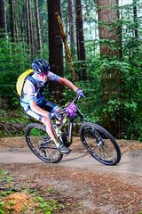 11e RWP-Mountainbike Cyclo midden Nederland