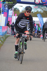 Giro Gelderland