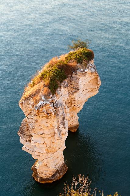Залив Загаре_1509