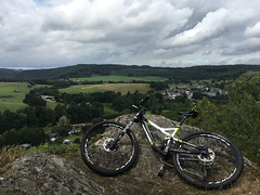 Ronde de Bouillon