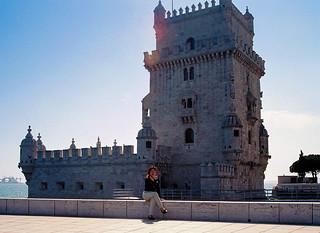 15503-Lisbon
