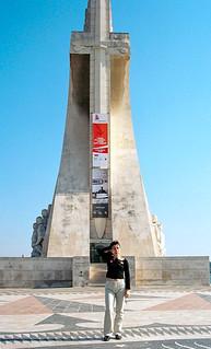 15511-Lisbon