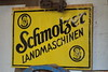 Schmotzer