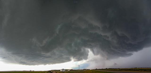 081317 - Swirling Nebraska Supercells (Pano) 031