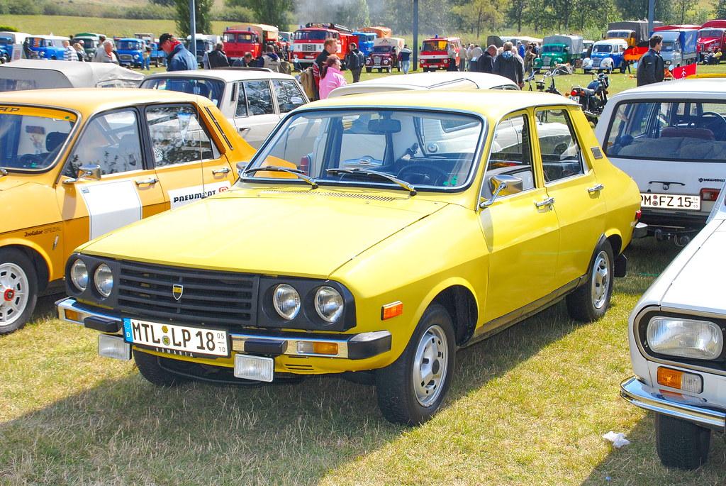 Dacia 5.9.2009 0833