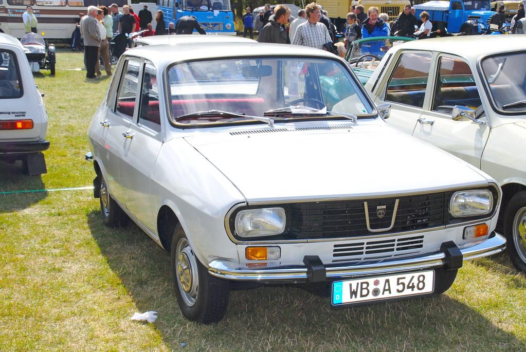 Dacia 1977 1979 5.9.2009 0831