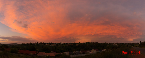 johannesburg nikon clouds city sky park sunset sunrise colors dusk tree wood red forest dawn serene