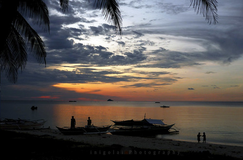 travel viaje trees sunset color beach nature digital island atardecer asia image philippines silhouettes colores cebu atardeceres siluetas viajar malapascua viajeros beachlovers naturesanctuary freephotos beautifulcapture worldlandscapes earthasia hdrps travelplanet