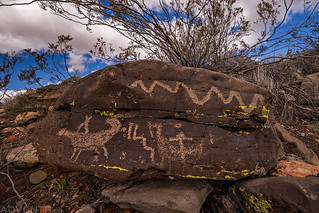Little Boulder   by IntrepidXJ
