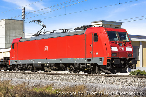 db cargo italia 483 102 6 railroad db cargo italia ForB B Italia Carugo