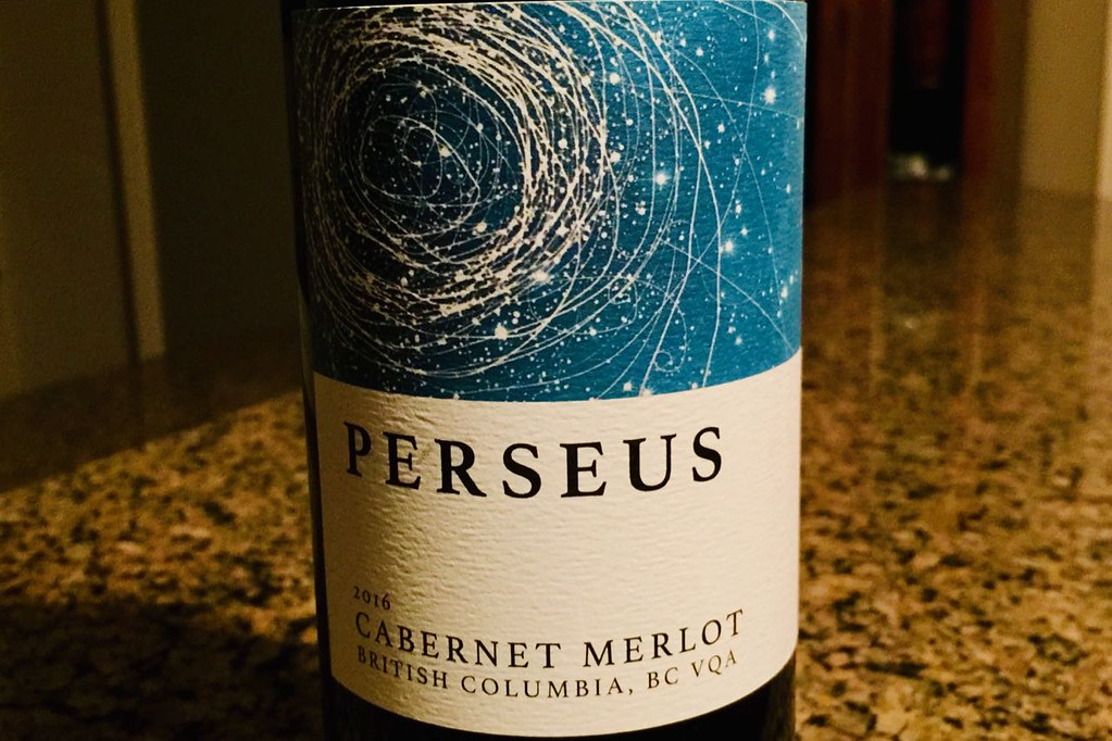 canadawine-perseus1