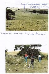 gawler farm ruins visit 1