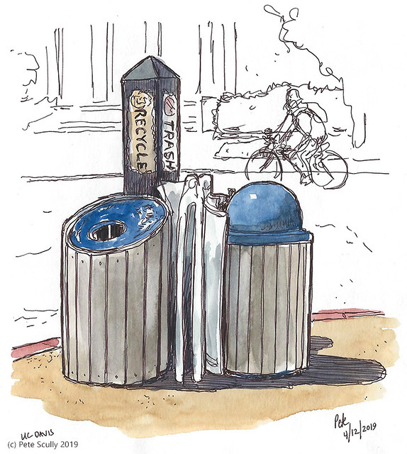 Sketching Sustainability Bins April2019 sm