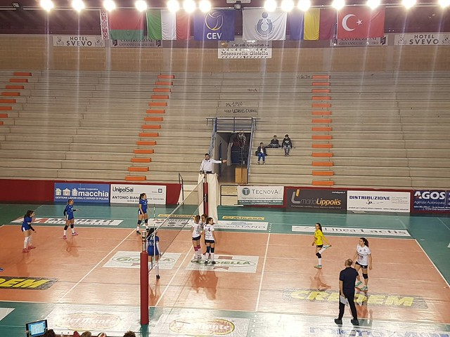 Tecnova Volley Gioia_2019-04-13_1