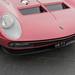 1971-Lamborghini-Miura-SVJ-by-Bertone_6