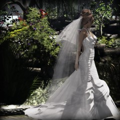cassandra-bridal--promo