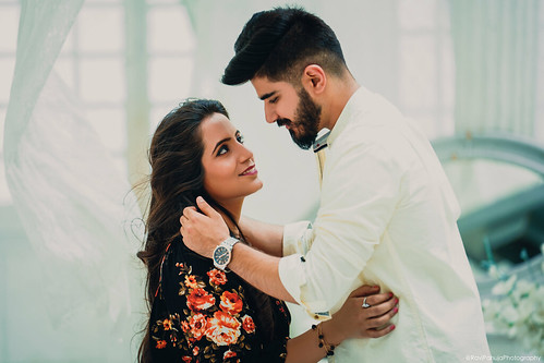 New Concepts for prewedding | by pixocity_official