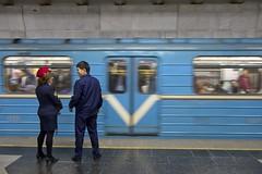 Uzbekistan ABCF0543