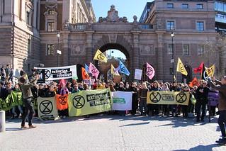 IMG_2543 | by Extinction Rebellion Sverige