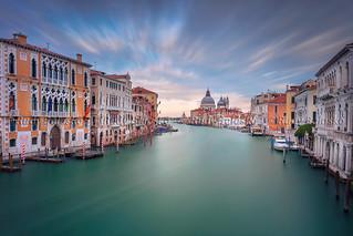 Venice. | by Rudi1976