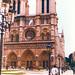 Notre Dame 1979 by M McBey