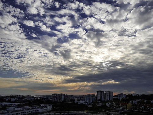 20190414_190428 | by tiago_lco