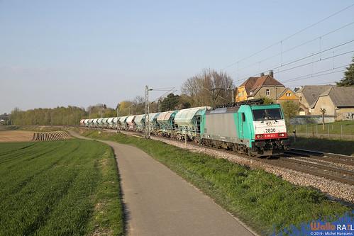 2830 . LNS . 47516 . Übach-Palenberg . 15.04.19.